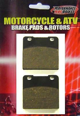 New Brake Pads Suzuki GSXR750 VS800 GSXR1100 VL1500 VS1400 GV1400 GSX1100 VS700