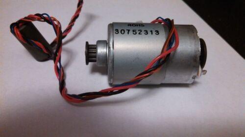 USED original parts Neato Vacuum XV-Working Brush Motor last model type