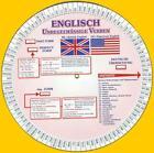 Language Wheels. Englische unregelmäßige Verben (2002, Merchandise)