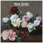 Power, Corruption & Lies by New Order (UK) (Vinyl, Sep-2009, Rhino/Warner Bros. (Label))