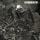 Watchers Of Rule (Vinyl+CD) von Unearth (2014)