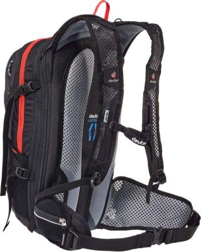 Deuter Compact Exp 16 mochila de bicicleta 400652