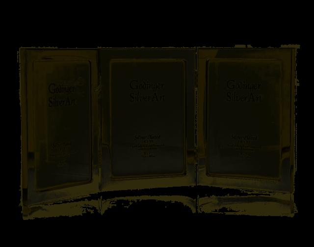 "Gold Photo Picture Frame 28mm 5x5/"" 5x6/"" 5x7/"" 5x8 5x9 5x10 5x11/""-20/"" MOUNT Glass"