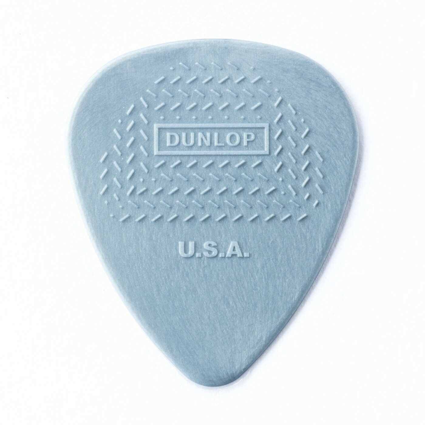 SAND SHARK DESIGN GUITAR PICKS by CLAYTON  Standards .80mm 3