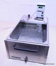 Haake W26 E8 Water Bath