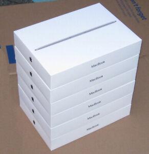 Apple-MacBook-12-034-M3-1-2Ghz-256GB-8GB-MNYK2B-A-2017-Gold-New-CPO-Sealed-Box