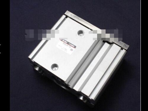 1PC  NEW   SMC  MGQM16-50   free  shipping