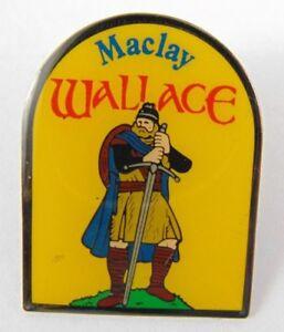 Maclay-Wallace-Scottish-Brewery-Pin-Badge-pub-Bar-Beer-Bitter