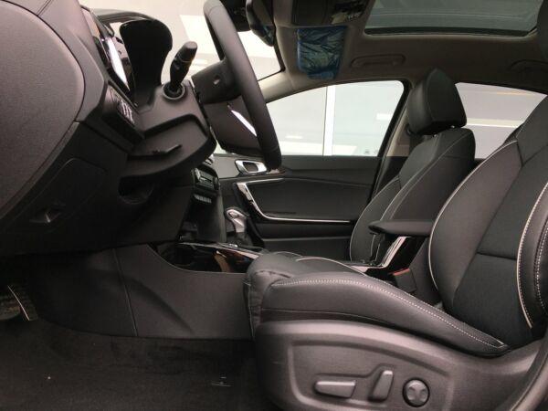 Kia XCeed 1,6 GDI PHEV Upgrade+ DCT - billede 4