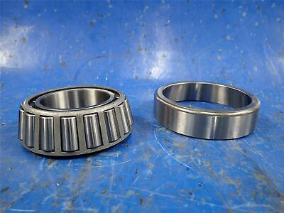 Timken Part HM804848 Tapered Roller Bearing Single Cone