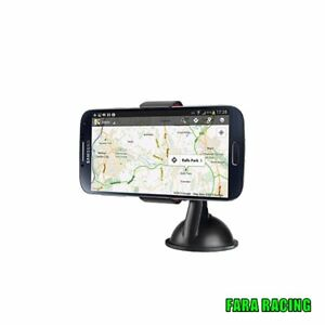 Simoni-Racing-PH-2-Porta-cellulare-Phone-Holder-2-grip-antiscivolo-e-ventosa