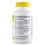 miniatura 3 - Healthy Origins Vitamin D3 5,000iu 360 Softgels Immune Health & Strong Bones