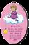 Quadretti-per-bambini-su-legno miniatura 18
