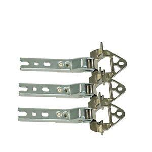 Elettrodomestici Termostato Wdf25k-921-328 Termostato Sidepar 12040170