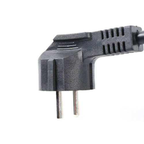 20-110A Inverter E-Hand Schweißgerät MMA Elektrodenschweißgerät IGBT Elektroden
