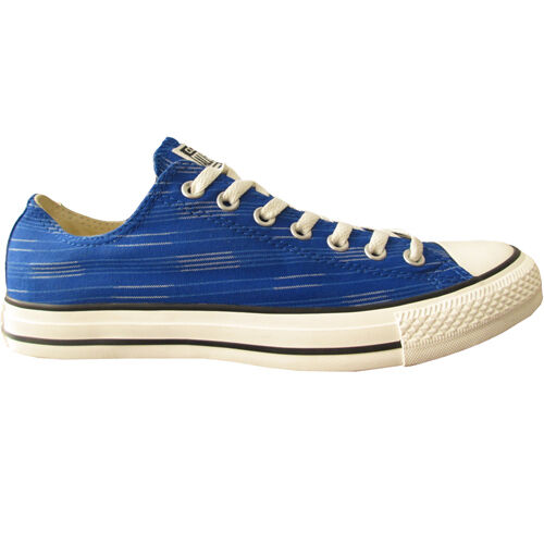 Converse CT All Mujer Star Ox Low Top Unisex Hombre Mujer All Canvas Trainers (147024C U35) b98b60
