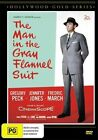 The Man In The Grey Flannel Suit (DVD, 2011)