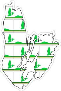 Cape-Breton-Map-Flag-Decal-Sticker