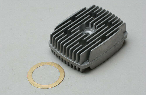 Heatsink Head - 61SX RX-H