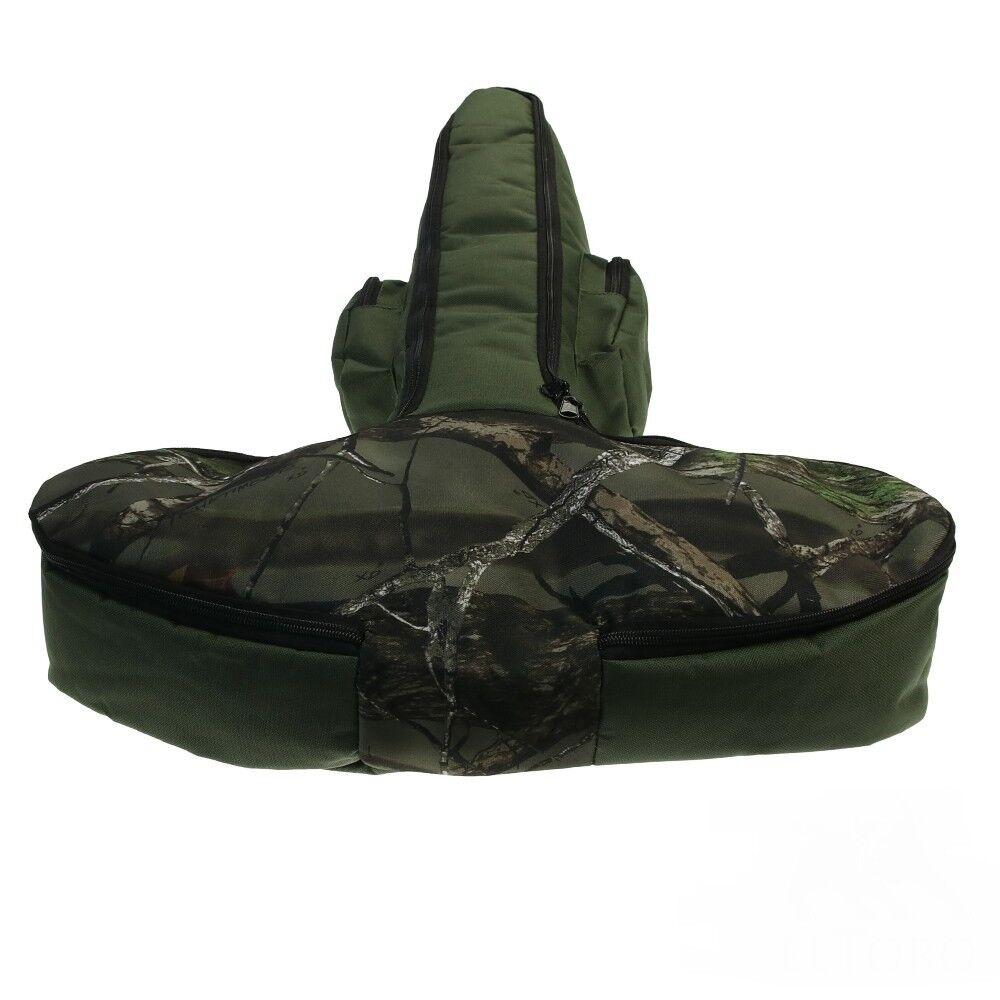 Armbrusttasche Tasche für Armbrüste el TGold Midi Midi Midi T 225115