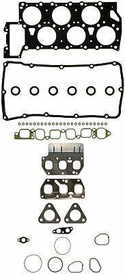 Ajusa 52200900 Gasket Set cylinder head