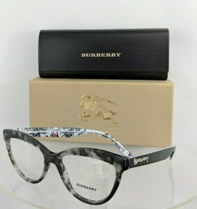 946ca2981e22 Image is loading Brand-New-Authentic-Burberry-BE-2276-Eyeglasses-2276-