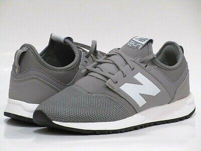 MRL247GW Walking shoes Size 9 2E