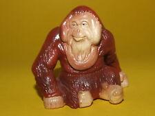 011) Schleich Schleichtier Orang Utan Orangutan 14085
