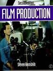 Film Production by Steven Bernstein (Paperback, 1994)