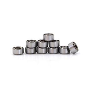 10-693ZZ-kohlenstoffstahl-miniatur-kugellager-3-8-4mm-doppelt-geschirmte-Lager