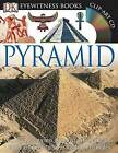 Pyramid by James Putnam (Mixed media product, 2011)