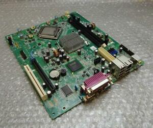 Dell Optiplex 380 SFF Socket 775 / LGA775 DDR3 Motherboard R64DJ 0R64DJ