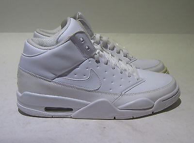Nike Air Flight Classic Basketball Shoes 414967 106 Size 9 885259365670   eBay