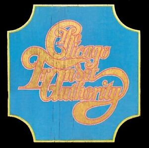 Chicago-Transit-Authority-Chicago-Transit-Authority-CD