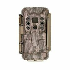 New Moultrie  XA-6000 XA6000 AT&T Cellular Texting Trail Scouting Camera