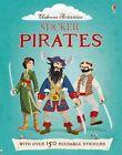 Sticker Pirates by Louie Stowell, Kate Davies (Paperback, 2016)
