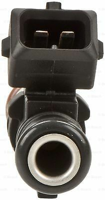 Bosch Essence Carburant Injecteur 0437502023-Genuine-Garantie 5 an