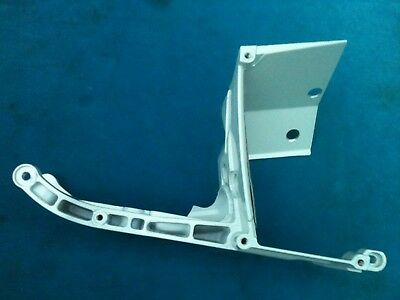 076 Engine Cover // Lower Handle Support 075 051 #4205 080 1600 STIHL 050