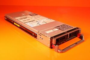 DELL-POWEREDGE-M620-2x-E5-2660-2-20GHZ-8-CORE-96GB-RAM-2x-600GB-15K-SAS-H710