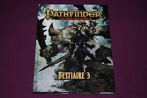 PATHFINDER-JDR-Jeu-de-Role-Bestiaire-3