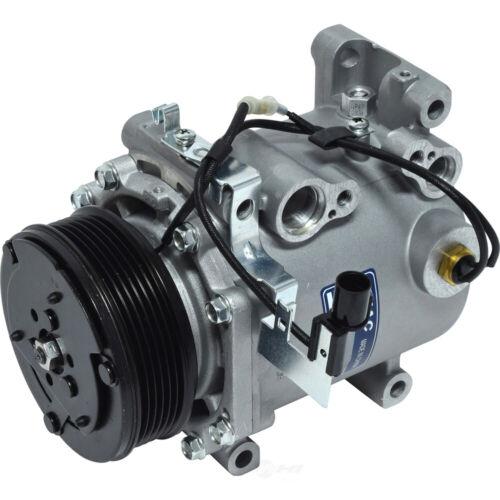 4G69 MPI UAC CO 11159T A//C Compressor-ES Eng Code
