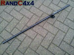NRC145-Land-Rover-Discovery-1-Steering-Track-Rod-Tube-89-98