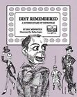 Best Remembered by Eric Midwinter (Paperback, 2002)