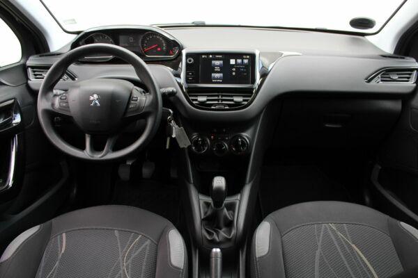 Peugeot 208 1,0 VTi Access - billede 5