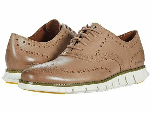 Cole Haan Mens Zerogrand Ox Outlet Excl