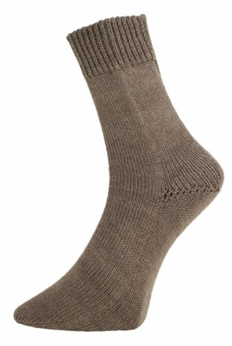 100g pro lana Business Bamboo Golden socks 4 veces calcetines de lana 1494 100g//9,95 €