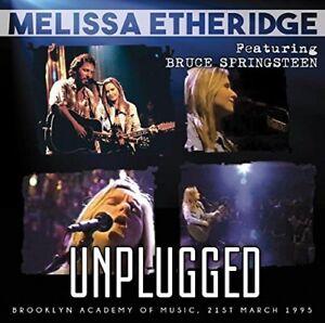 Melissa-Etheridge-featuring-Bruce-Springsteen-Unplugged-CD