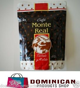 MONTE-REAL-ORGANIC-DOMINICAN-GROUNDED-CAFE-COFFEE-1-POUNDS-454-GRAMS-BAG-EUROPE