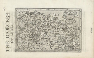 1635-small-Mercator-map-034-The-Diocese-of-Leden-034