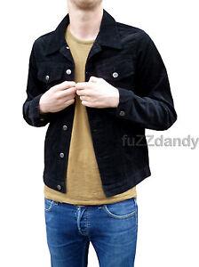 Cappotto corto uomo ebay
